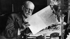 Após conceber a primeira tópica, Freud aperfeiçoou o conceito de Inconsciente e formulou um modelo estrutural. Esta é a segunda tópica de Freud. Saiba Mais!