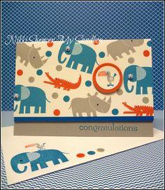 My Sandbox: Zoo Babies!....