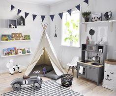 J Boy Toddler Bedroom, Baby Bedroom, Baby Boy Rooms, Kids Bedroom, Bedroom Decor, Sunroom Playroom, Carpets For Kids, Toy Rooms, Kids Room Design