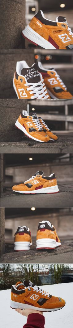 415 Best New Balance 1600 images  fff15a9f795e