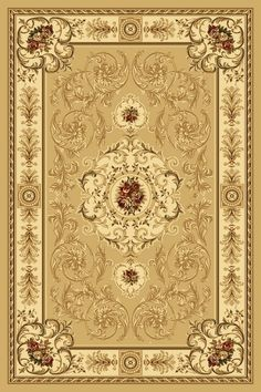 Carpet Runner Rods For Stairs Refferal: 7834576646 Wall Carpet, Carpet Flooring, Rugs On Carpet, Cheap Carpet Runners, Classic Rugs, Fabric Rug, Dollhouse Accessories, Modern Carpet, Arabesque