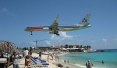 Diary of a Caribbean med student. Good info of things to do/places to go in St.Maarten.