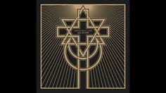 Orphaned Land - All Is One (Full Album)