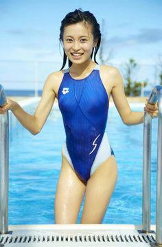 Swimsuits, Bikinis, Swimwear, Pretty Girls, Erotic, Competition, Girl Fashion, Swimming, One Piece