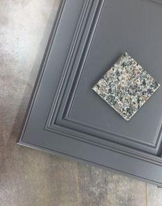 Caledonia Granite On Pinterest Ryan Homes Rome Quartz