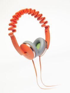 INNO WAVE | Headphone | Beitragsdetails | iF ONLINE EXHIBITION