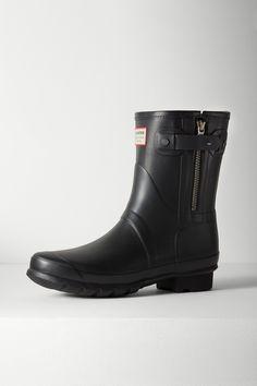 Hunter Short Boot | rag & bone on sale for $175