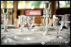 Event Rentals by: Eventiste Fine Linens & Event Rentals  Planning/Design & Floral Decor by: An Unforgettable Time   Cake by: Sweet Couture by Daly   Professional Photography by: Fabiano Silva Photography & Maccarini - Fotografias  Model: Rafaella De Melo  Hair & Make-Up by:Teresanormaalmeida Miranda   Venue: Private Residence - Barn