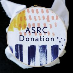 """The Windsor Workshop, """"Stories of Us"""" Exhibition for the ASRC. You can also make a monetary donation which we will add to our final contribution Windsor, Coin Purse, Workshop, Things To Sell, Atelier, Coin Purses"""