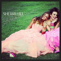 Most of us don't need a psychiatric therapist as much as a friend to be silly with.  ~Robert Brault  #SHERRIHILLSTYLE  @Laura-Alicia Ernst