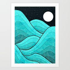 High Tide by Steve Wade ( Swade)