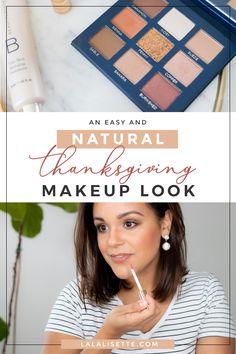 8c04eaa86 137 Best Beautycounter Makeup images