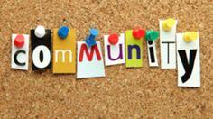 Online Community Engagement article via Mashable - 10-rules-for-increasing-community-engagement-62a426a5f8