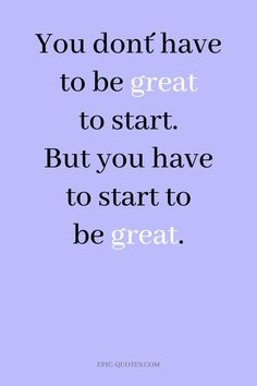 Positive Quotes For Life Encouragement, Motivational Quotes For Success Positivity, Positive Quotes For Life Happiness, Powerful Motivational Quotes, Study Motivation Quotes, Positive Affirmations Quotes, Career Quotes, Affirmation Quotes, Wisdom Quotes