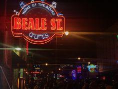 Beatle St.