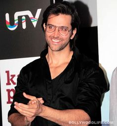 hrithik roshan | Hrithik Roshan's brain surgery successful, will be discharged within ...
