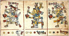 History of Chocolate Mayans and Aztecs