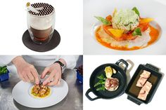 A Strategic Eating Guide to Expo Milan, the Foodie World's Fair