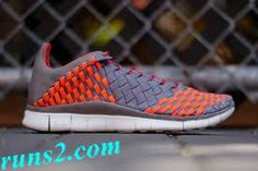 i find a new site have amazing price $49 for #nikes?yes nike shoes outfit      cheap nike shoes, wholesale nike frees, #womens #running #shoes, discount nikes, tiffany blue nikes, hot punch nike frees, nike air max,nike roshe run