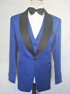 6896432062c Click to Buy    New Arrival Mens Dinner Party Prom Suits Groom Tuxedos.