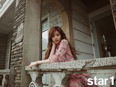 Sana (Twice) - Magazine June Issue Nayeon, Twice Photoshoot, Twice Group, Twice Album, Sana Minatozaki, Twice Sana, Korean Girl Groups, Kpop Girls, Idol
