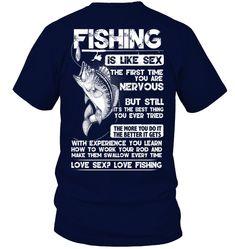 Discount ! 2019 Pel*gic Men Fishing Shirts Men's Exo Tech