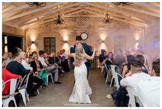 Wedding Venue on Vaal River near Parys Wedding Reception, Lace Wedding, Wedding Venues, Wedding Dresses, Bridal, Couples, Fashion, Marriage Reception, Wedding Reception Venues