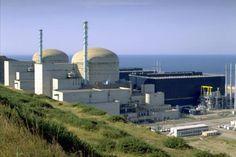 Francia: incidente alla centrale nucleare Flamanville