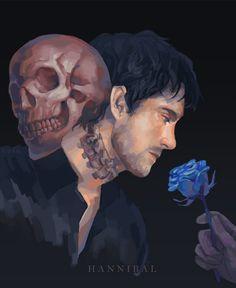 Hannibal Tv Series, Hannibal Lecter, Virginia Woolf, Will Graham, Hugh Dancy, Movies Showing, Tv Shows, Horror, Colors