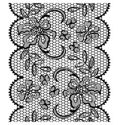 Find Old Lace Background Ornamental Flowers Vector stock images in HD and millions of other royalty-free stock photos, illustrations and vectors in the Shutterstock collection. Lace Background, Background Vintage, Flower Texture, Books For Moms, Lace Tattoo, Corset Tattoo, Texture Vector, Lace Patterns, Bobbin Lace