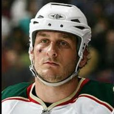 Derek Boogaard- Rest in Peace