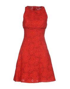 GIAMBATTISTA VALLI Short Dress. #giambattistavalli #cloth #dress