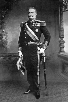 Feb 1, 1908: Portuguese king and heir assassinated. On February 1, 1908, King Carlos I of Portugal and his eldest son, Luis Filipe, are assassinated by revolutionaries while riding in an open carriage through the streets of Lisbon, the Portuguese capital.Carlos ascended to the Portuguese throne in 1889 after the death of his father, King Louis I. Although he possessed considerable administrative talents, the kingdom Carlos inherited was beset with political stagnation and financial…
