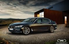The Most Amazing   Bmw 7 Series Car Images for Your auto | Encouraged for you to my own blog CarPhotosGallery.net, in this moment I'll explain to you with regards to bmw 7 series car images. And from now on, this is actually the 1st photograph line Own car:  http://carphotosgallery.   #bmw 7 series car images #bmw 7 series car photos #bmw 7 series car pictures