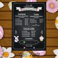 Chalkboard Quotes, Art Quotes, Design, Pricing Table, Kids Room Art, Easter Eggs, Tables, Recipes