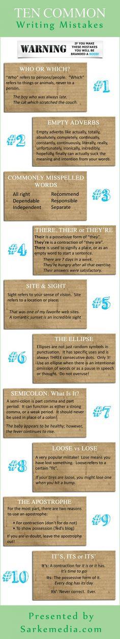 text,ecosystem,font,brand,screenshot,