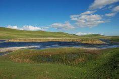 Georgien Rundreisen - Jetzt Urlaub buchen! |Tai Pan Golf Courses, Mountains, Nature, Travel, Vacation Package Deals, Old Town, Travel Destinations, Voyage, Viajes