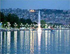 Samsun, Turkey