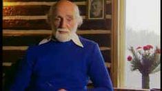 Eduard Tomáš - Cesta uskutečnění asparšajóga 3 Polo Ralph Lauren, Polo Shirt, Nyc, Mens Tops, Fashion, Hampers, Moda, Polos, Fashion Styles