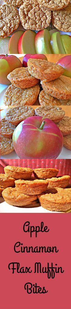 ... Muffins | Gluten Free Fridays Link Party | Pinterest | Muffins, Recipe