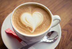 Baixar Wallpaper jedzenie,  e bebida,  kawa,  mleko Papis de parede grtis na resoluo 2048x1414 — quadro №545239