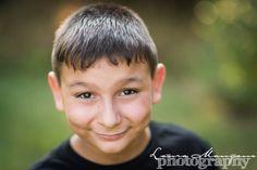 I am a natural light photojournalistic Children & Family. Natural Light Photographer, Children And Family, Senior Photography, Family Photographer, Little Boys, Photoshoot, Lifestyle, Portrait, Sexy