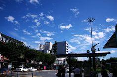 Ohashi Fukuoka City