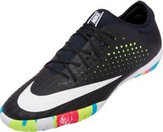 meet 4be05 be7a9 Nike Mercurial Superfly   SoccerPro.com. Zapatillas NikeBotasZapatosTennis  DeportivosFutbol FemeninoFutbol SalaDeportesCalzasTenis