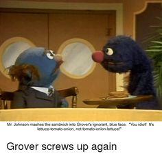 14 Best Sesame Street Memes Images In 2020 Sesame Street Memes