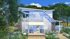 Sims 4 CC's - The Best: Spring Love by Frau Engel