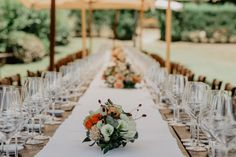 Plan your destination wedding in Italy with VB Events Best Wedding Planner, Destination Wedding Planner, Greece Wedding, Italy Wedding, Post Wedding, Summer Wedding, Wedding Locations, Wedding Events, Luxury Wedding