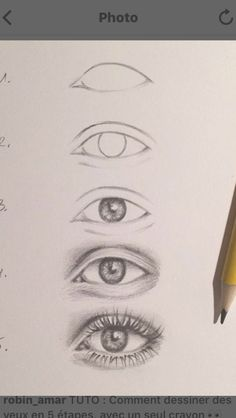 Classroom FREE of as use or esfuminho corretamente cat eye drawing sketches p Easy Drawing Tutorial, Eye Drawing Tutorials, Sketches Tutorial, Art Tutorials, Step By Step Sketches, Eye Tutorial, Cartoon Drawing Tutorial, Painting Tutorials, Step By Step Drawing
