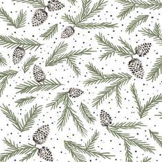 Items similar to woodland baby bedding- neutral crib sheet- pinecone crib bedding- fitted crib sheet / mini crib / changing pad cover- woodland crib bedding on Etsy Crib Blanket Size, Minky Baby Blanket, Lovey Blanket, Woodland Baby Bedding, Baby Girl Bedding, Nursing Pillow Cover, Mini Crib, Crib Sheets, Branches