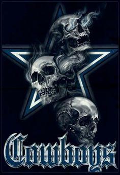 71 Best Dallas Cowboys Wallpaper Images In 2018 Dallas Cowboys